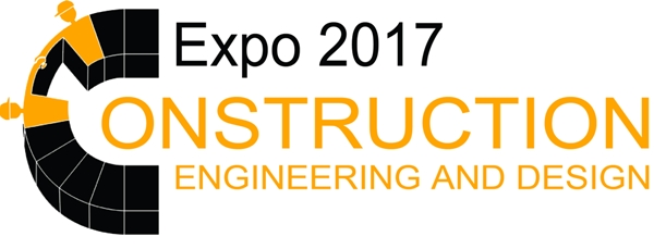 Cadplan to Exhibit at Kent Construction Expo on 5th October