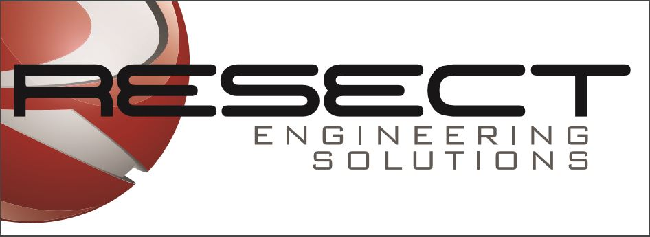 Resect Engineering seek a new full-time Setting Out Engineer/Surveyor